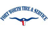 FORT WORTH TIRE & SERVICE