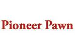 PIONEER PAWN