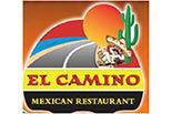 EL CAMINO MEXICAN RESTAURANT