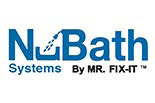 NU BATH