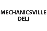 Mechanicsville Deli