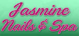 JASMINE NAILS & SPA