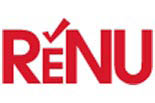 ReNU HOME REMODELERS, INC
