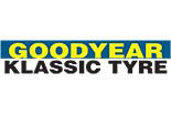 Goodyear Klassic Tyre