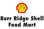 BURR RIDGE SHELL FOOD MART