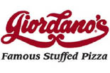 Giordano's / Dempster