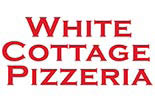 WHITE COTTAGE PIZZERIA / ELGIN