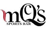MC Q'S SPORTS BAR & GRILL