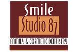 SMILE STUDIO 87 FAMILY & COSMETIC DENTISTRY