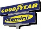 Trust Tire & Auto Service