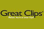 Great Clips - Delafield