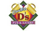 DOUBLE D'S PUB & EATERY