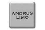 ANDRUS LIMOUSINE SERVICE