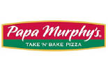 PAPA MURPHY'S - NEW BERLIN