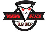 ANGRY SLICE PIZZA - SUMMIT