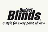 Budget Blinds Westerville
