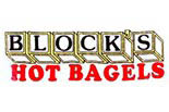 Block's Hot Bagels, Bakery & Deli