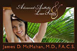 Advanced Aesthetic & Laser Surgery