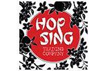 Hop Sing Trading Company