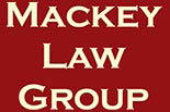 MACKEY LAW FIRM