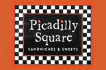 PICADILLY SQUARE