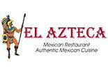 EL AZTECA MEXICAN RESTAURANT