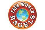 FREE WORLD BAGELS
