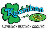 KENNIHAN PLUMBING & HEATING & COOLING
