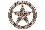 SELMAS TEXAS BBQ