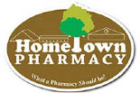 HOMETOWN PHARMACY - SOUTH