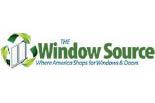 THE WINDOW SOURCE PITTSBURGH