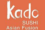 KADO SUSHI ASIAN BISTRO