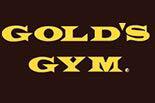 GOLDS GYM FITNESS CENTER DEER PARK