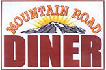 Mountain Road Diner