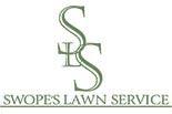 Swopes Lawn Service