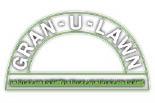 GRAN-U-LAWN