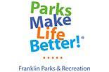 FRANKLIN PARK & REC