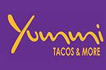 Yummi Tacos And More