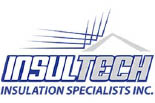 INSULTECH INSULATION