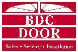 BDC Door