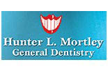 Hunter Mortley DDS