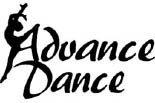 Advanced Dance West