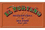 El Norteno Mexican Grill & Sea Food