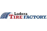 Ladera Tire Factory & Auto Repair