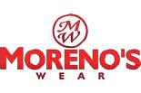 Moreno's Western Wear