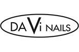 Davi Nails Of Wheatridge