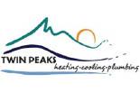 Twin Peaks Heating-cooling-plumbing