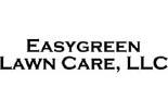 Easygreen Lawncare Llc