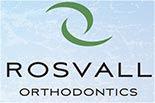 ROSVALL ORTHODONTICS
