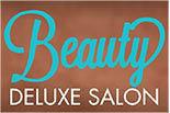 Beauty Deluxe Salon